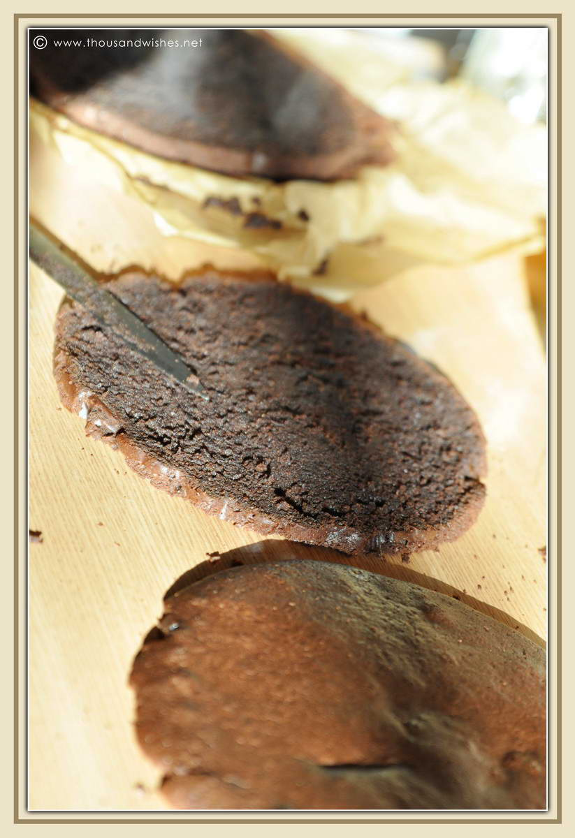 05_chocolate_cake_batter_slices