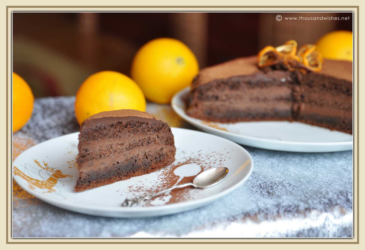 06_best_orange_chocolate_cake