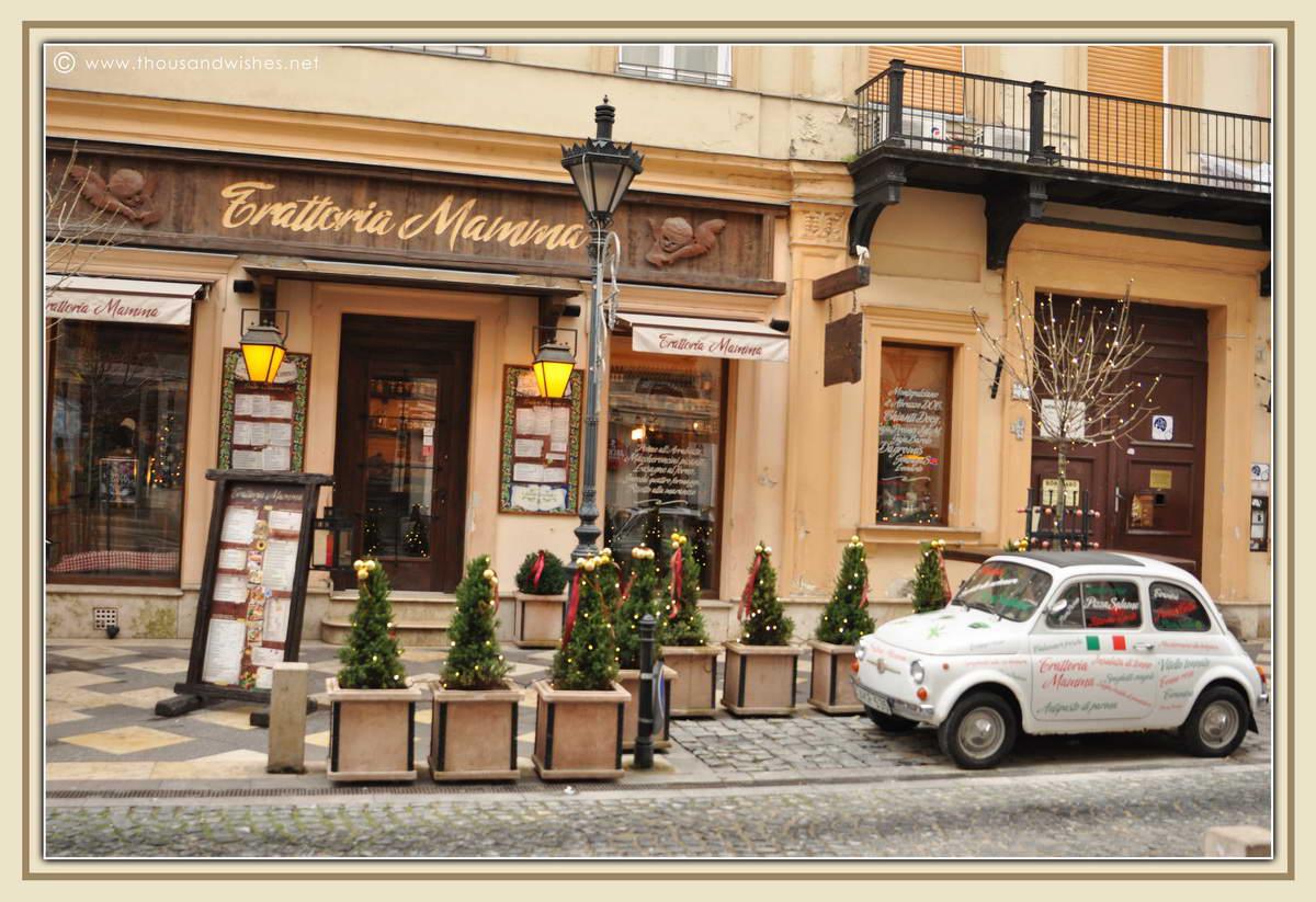 06_budapest_christmas_market_fair