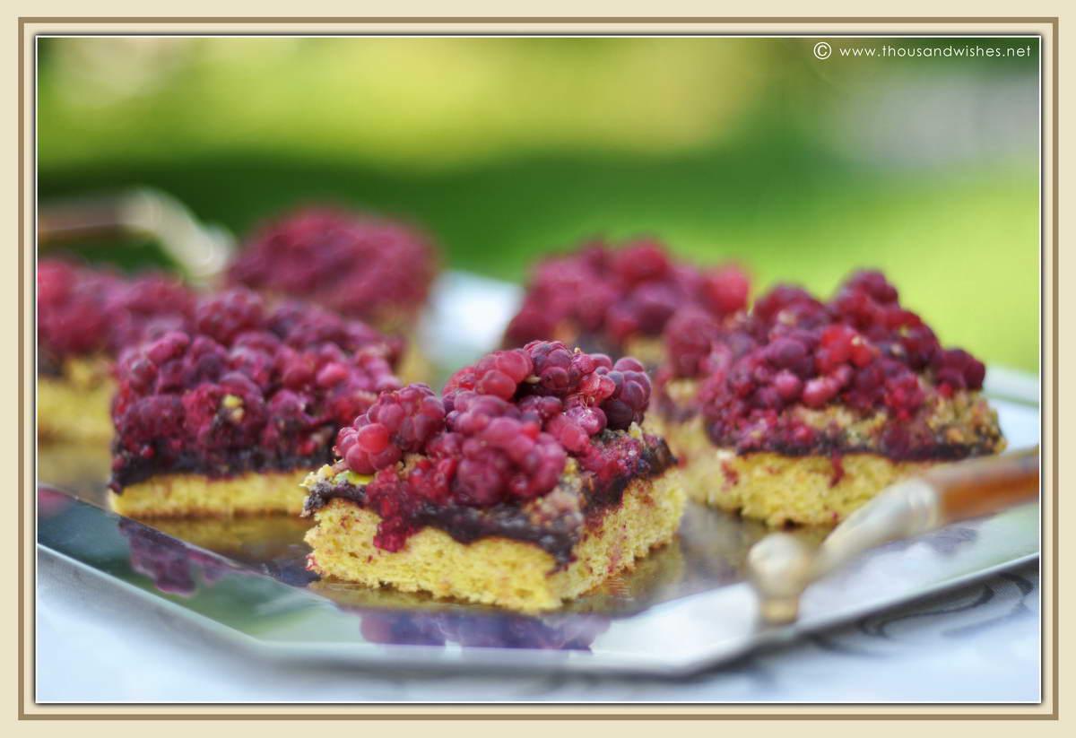 06_raspberry_pistachio_chocolate_tartlets