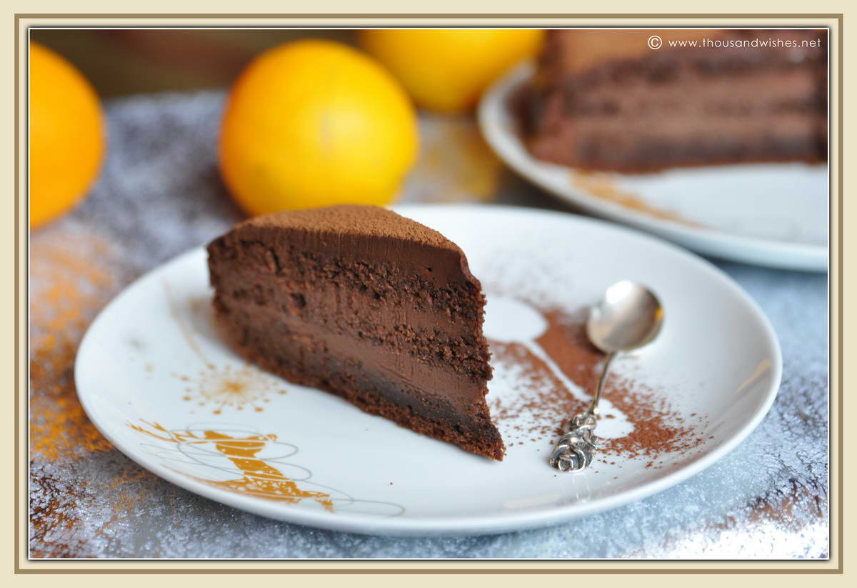 07_best_orange_chocolate_cake