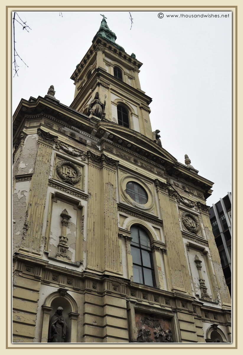 07_budapest_church