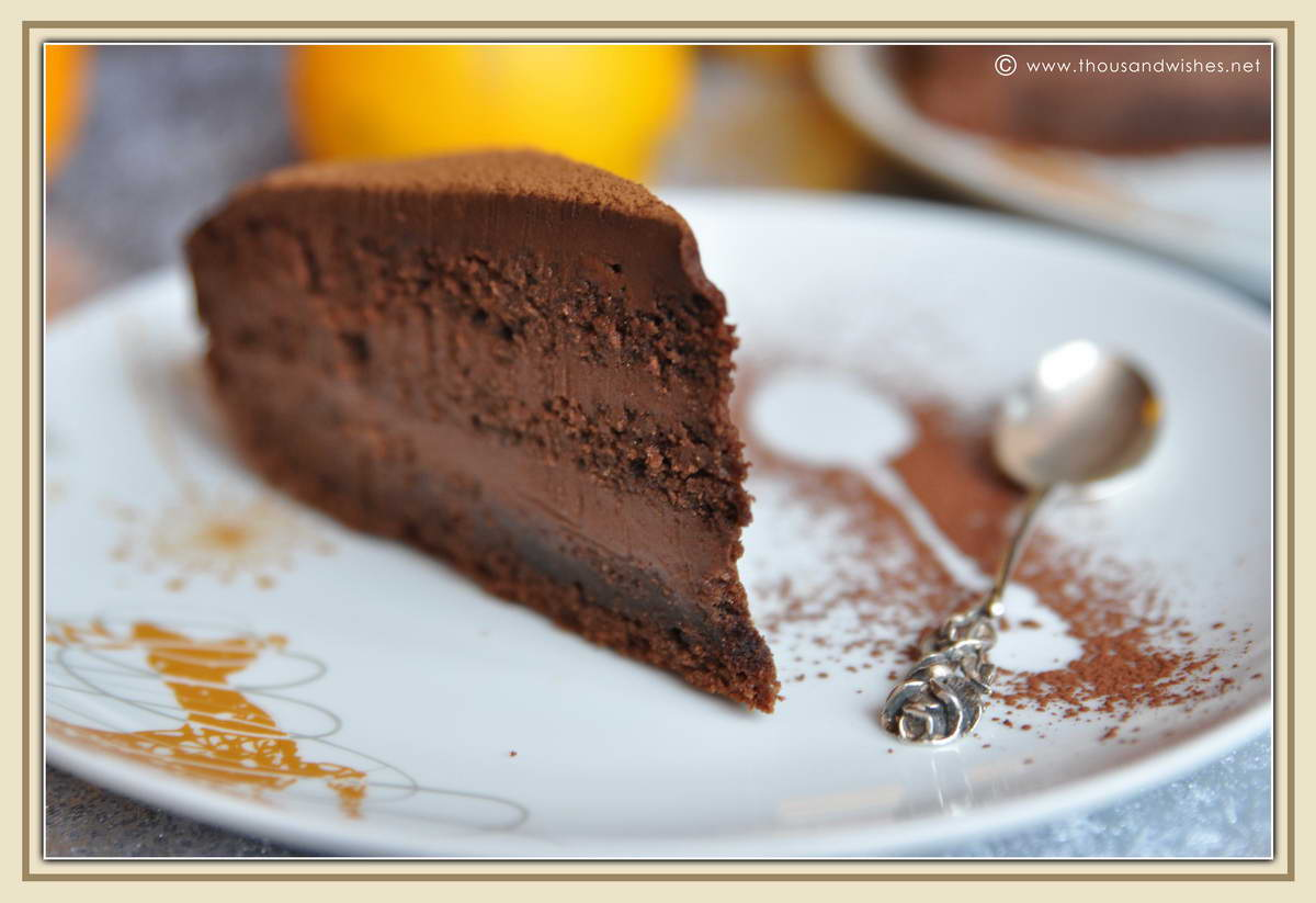 08_best_orange_chocolate_cake