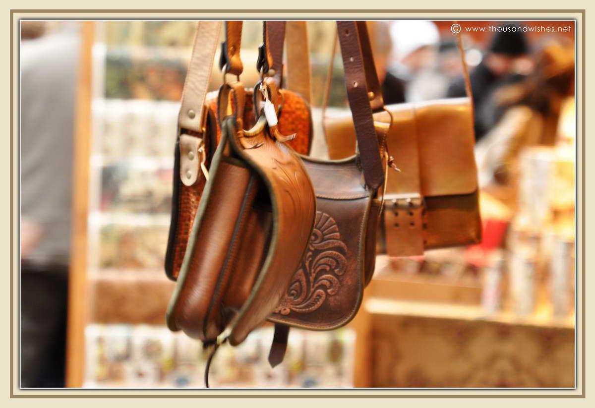 08_budapest_christmas_market_fair_bags