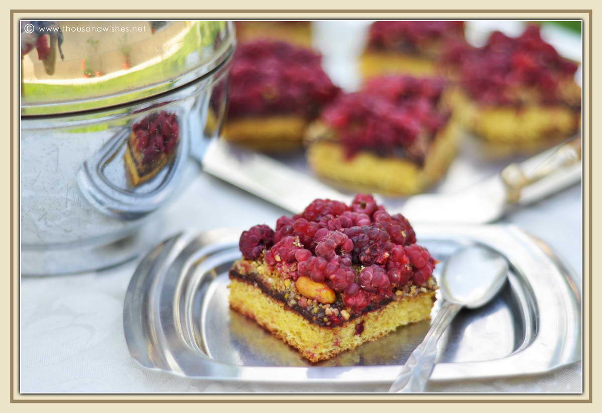 08_raspberry_pistachio_chocolate_tartlets