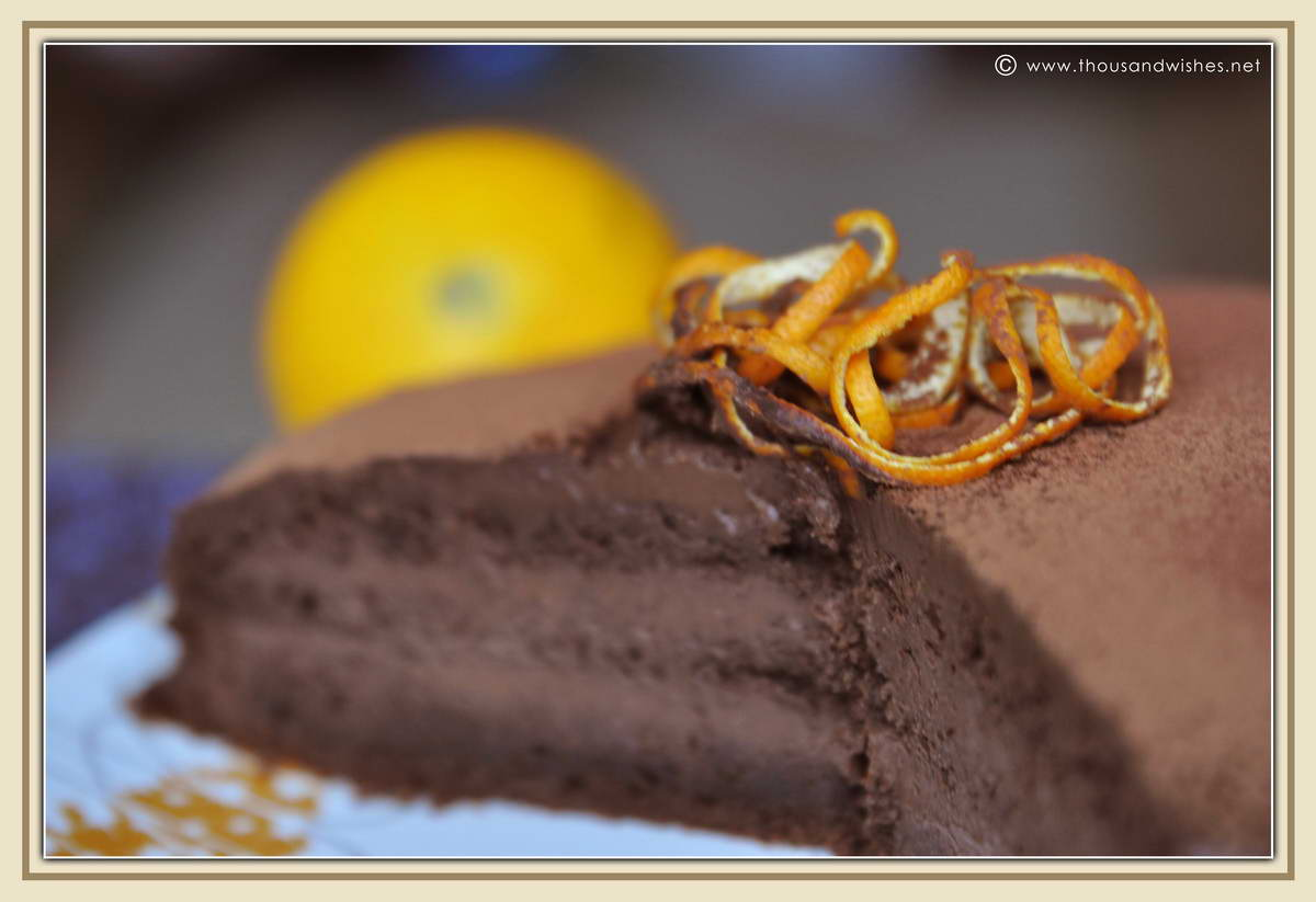 09_best_orange_chocolate_cake