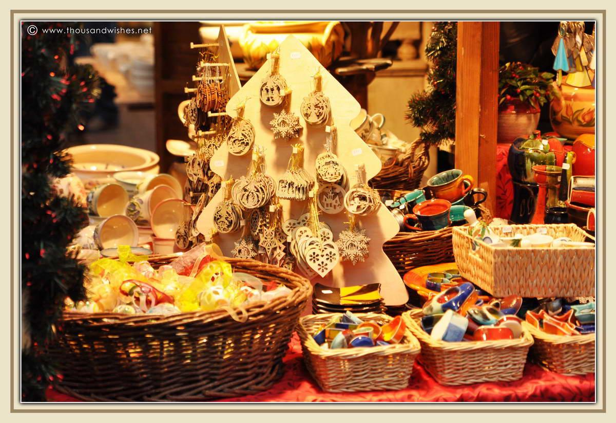 09_budapest_christmas_market_fair