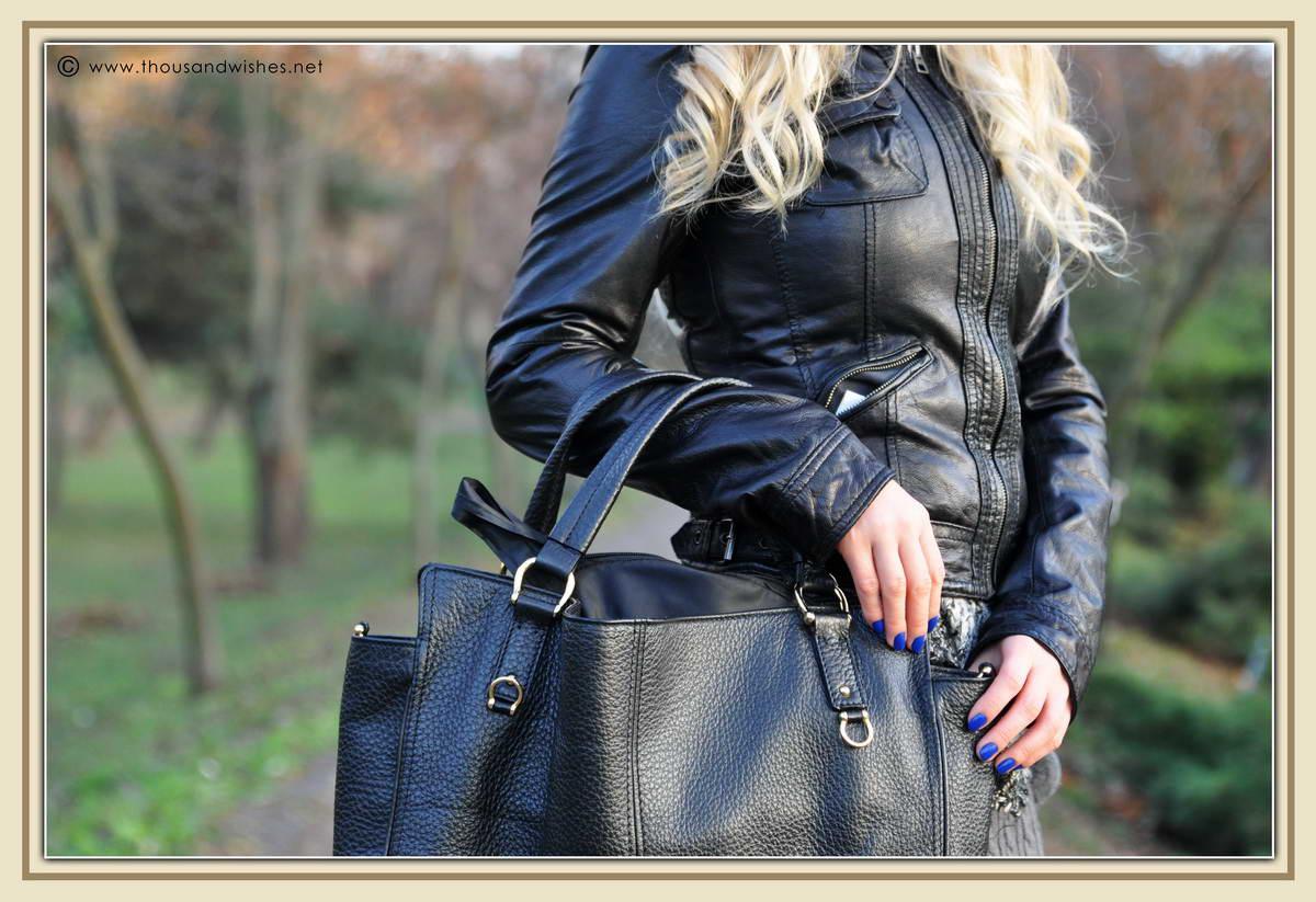 10_black_leather_jacket_bag_musette
