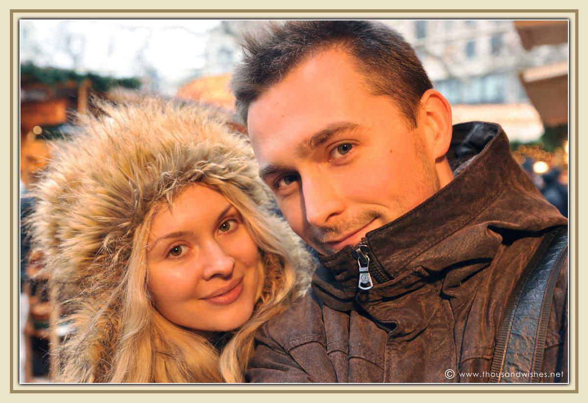 10_budapest_couple