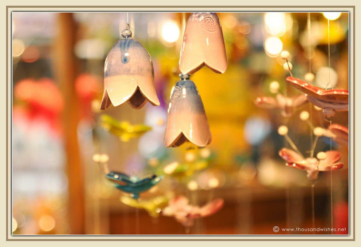 11_budapest_christmas_market_fair