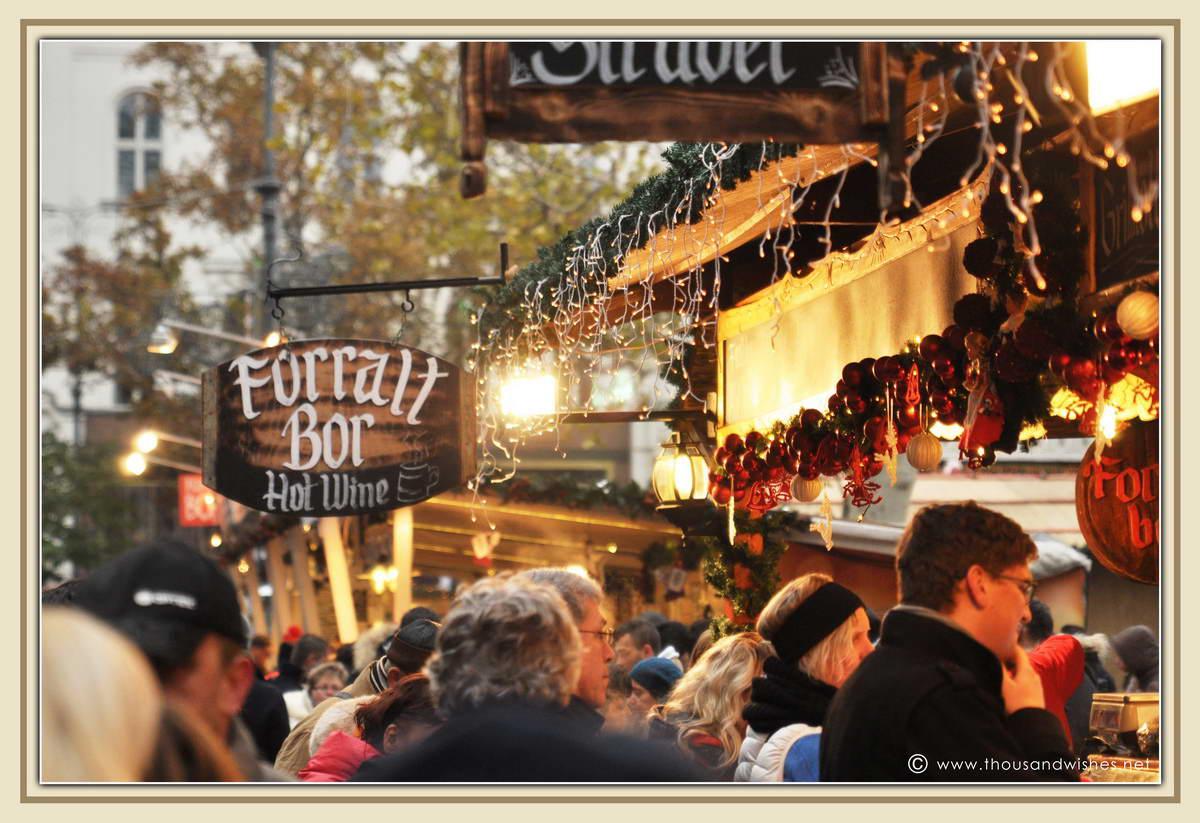 12_budapest_christmas_market_fair