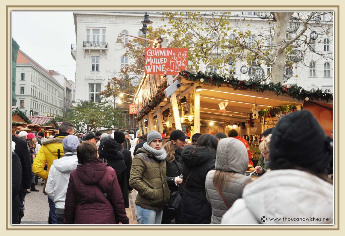 13_budapest_christmas_market_fair