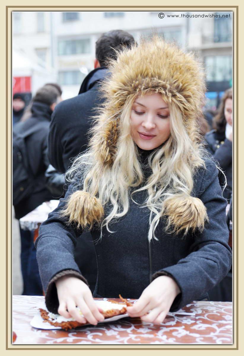 15_budapest_christmas_market_fair_scones