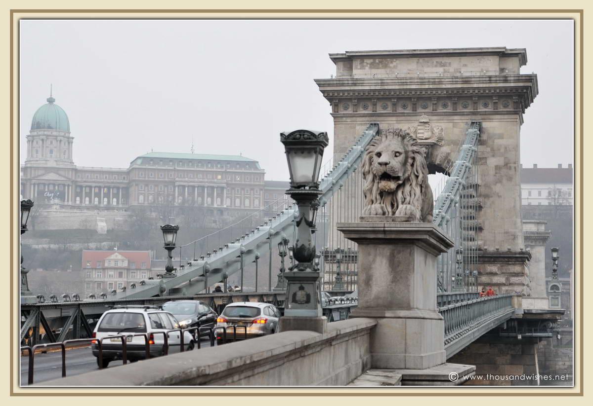 16_budapest_szechenyi_chain_bridge