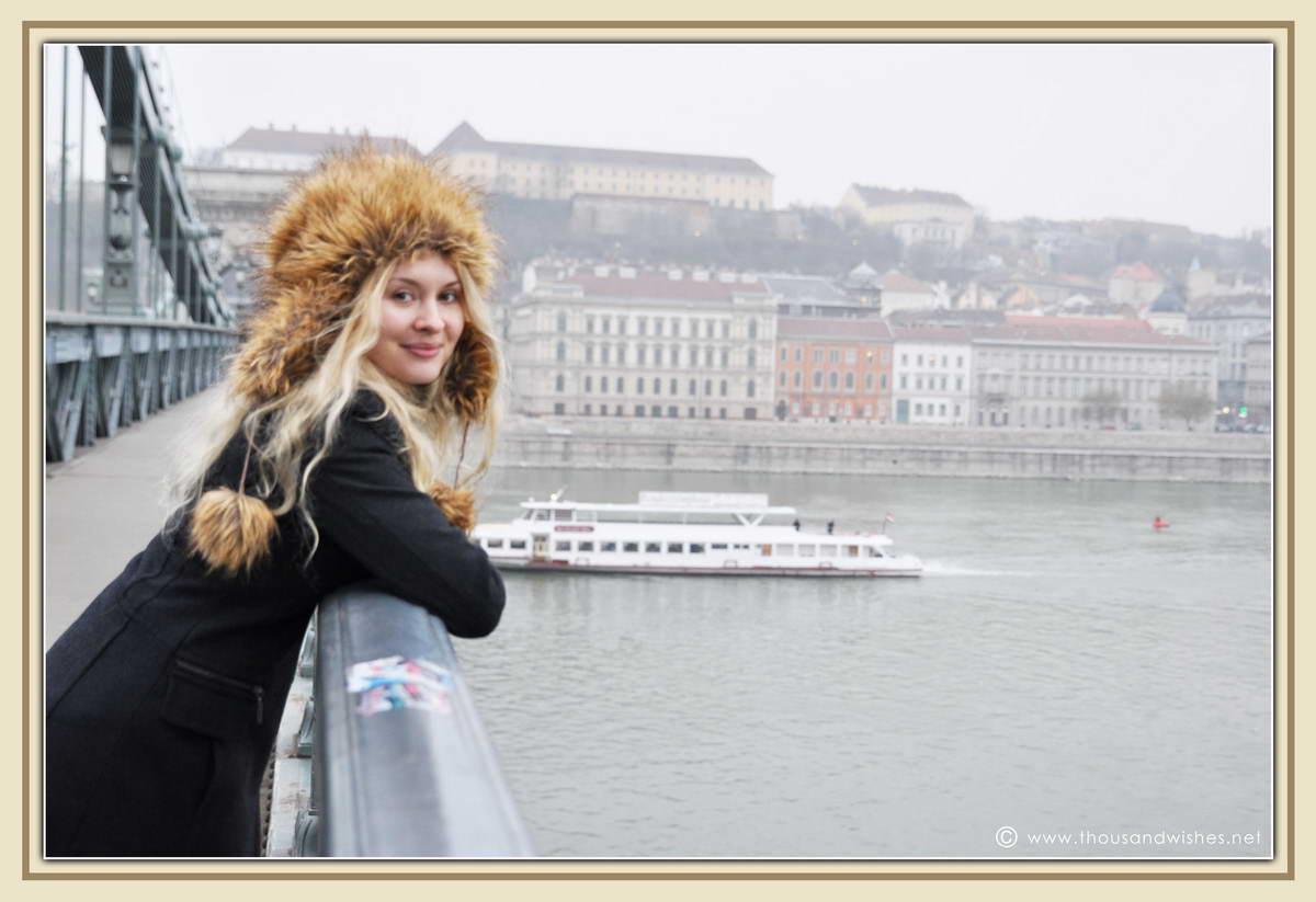 17_budapest_szechenyi_chain_bridge