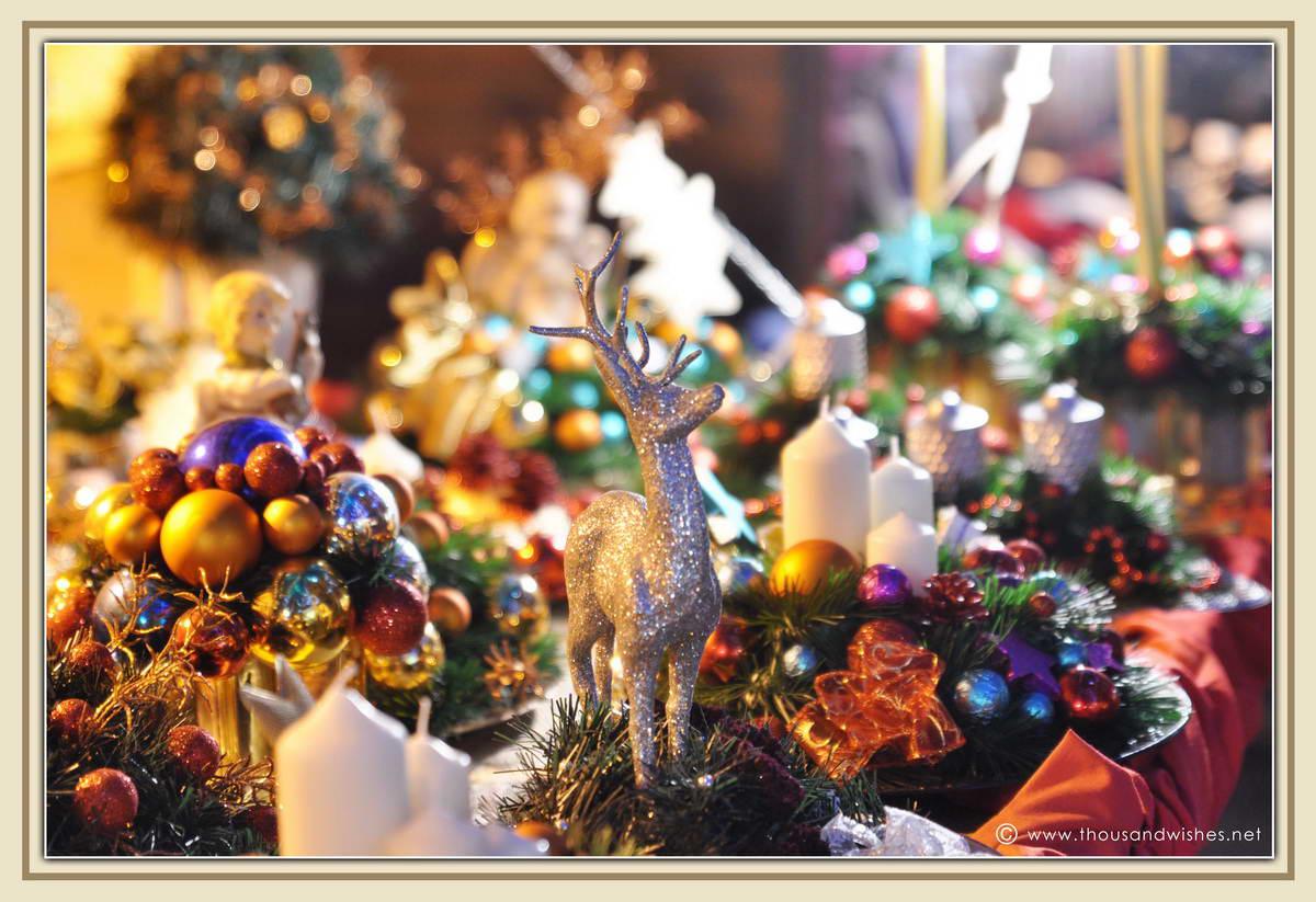17_timisoara_christmas_fair_2013