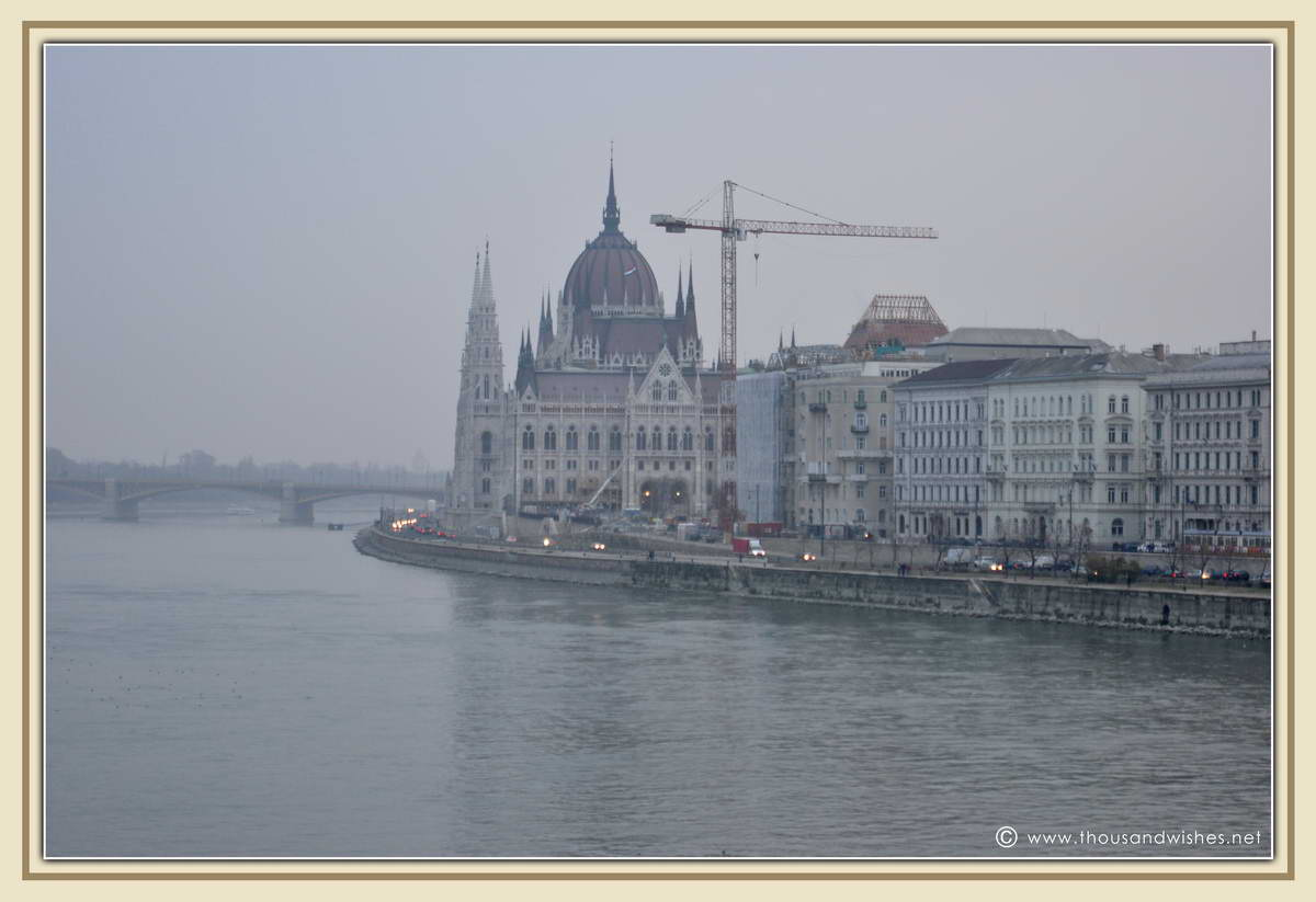 18_budapest_szechenyi_chain_bridge