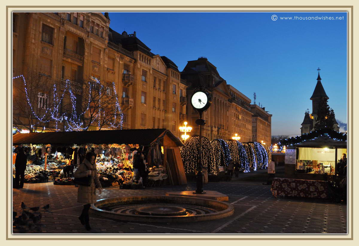 18_timisoara_christmas_fair_market_2013