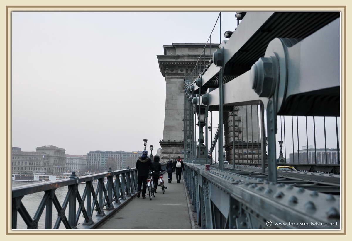 19_budapest_szechenyi_chain_bridge