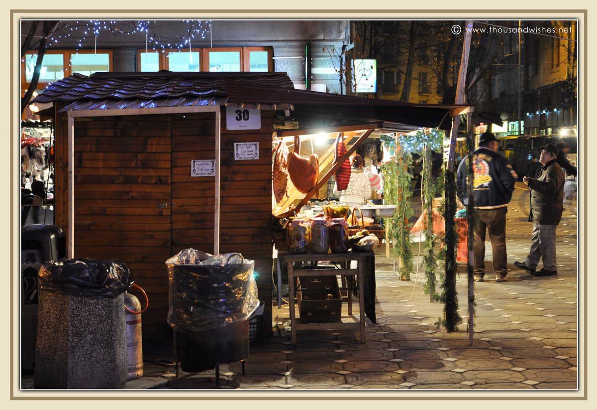 19_timisoara_christmas_fair_market_2013