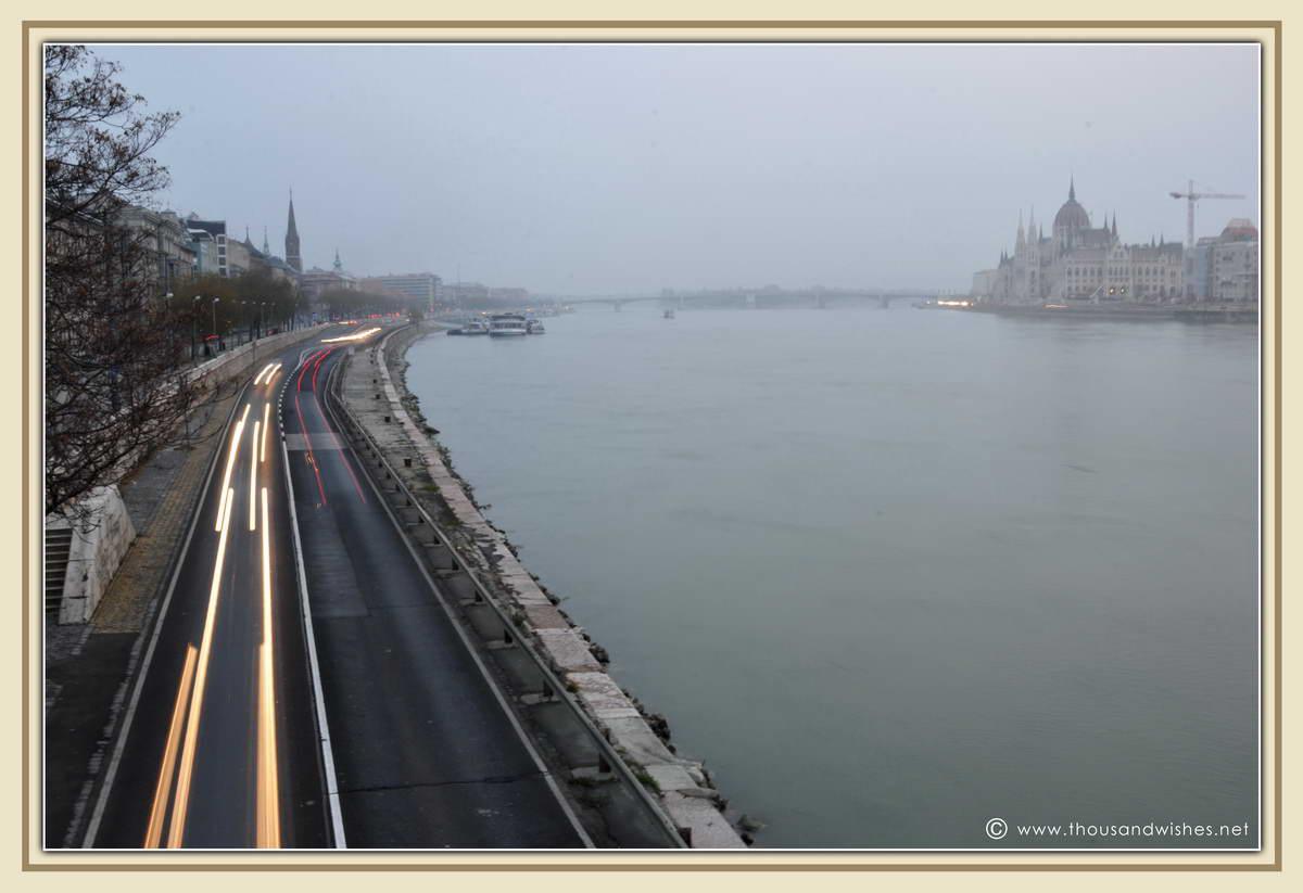 20_budapest_szechenyi_chain_bridge