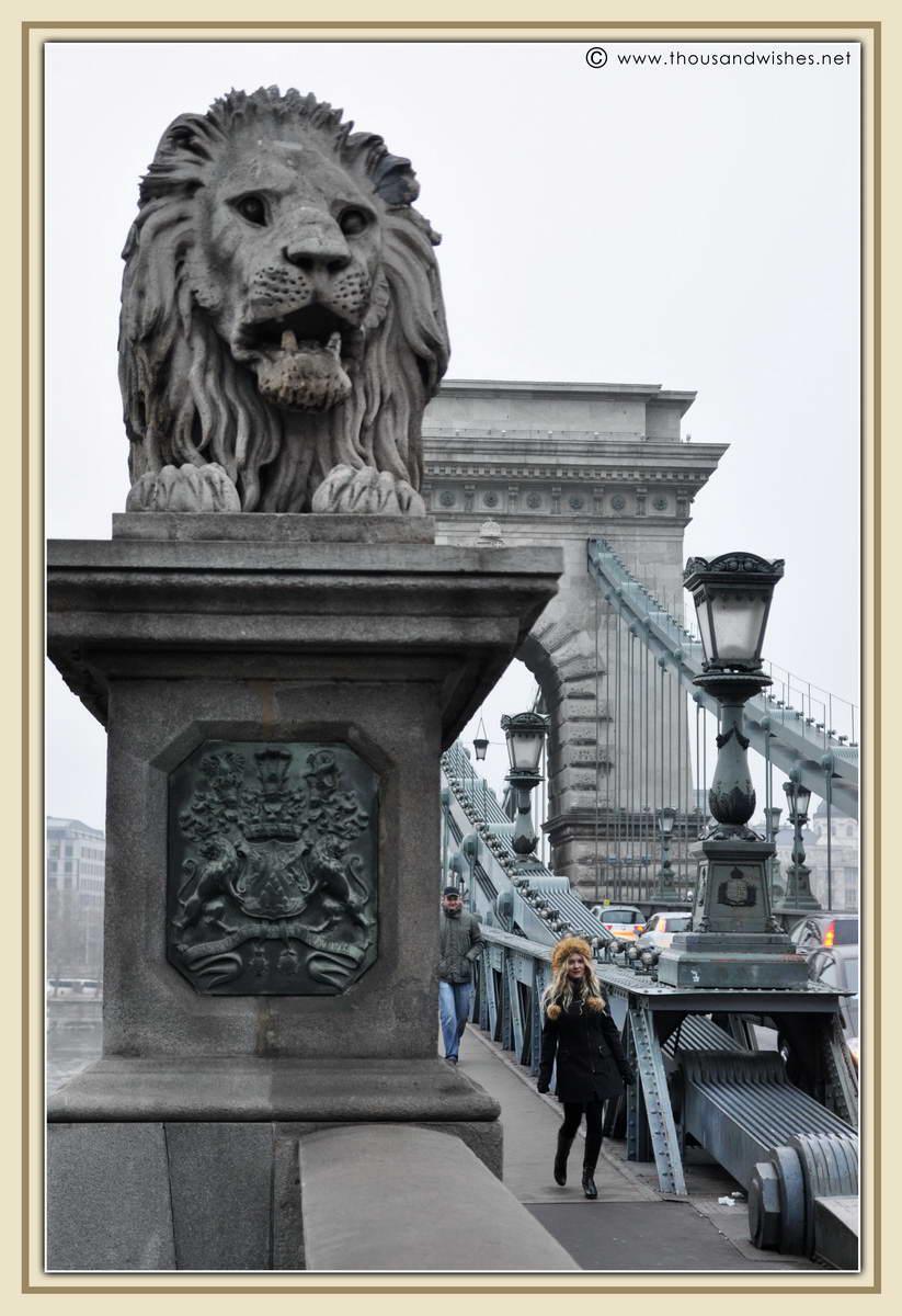 21_budapest_szechenyi_chain_bridge