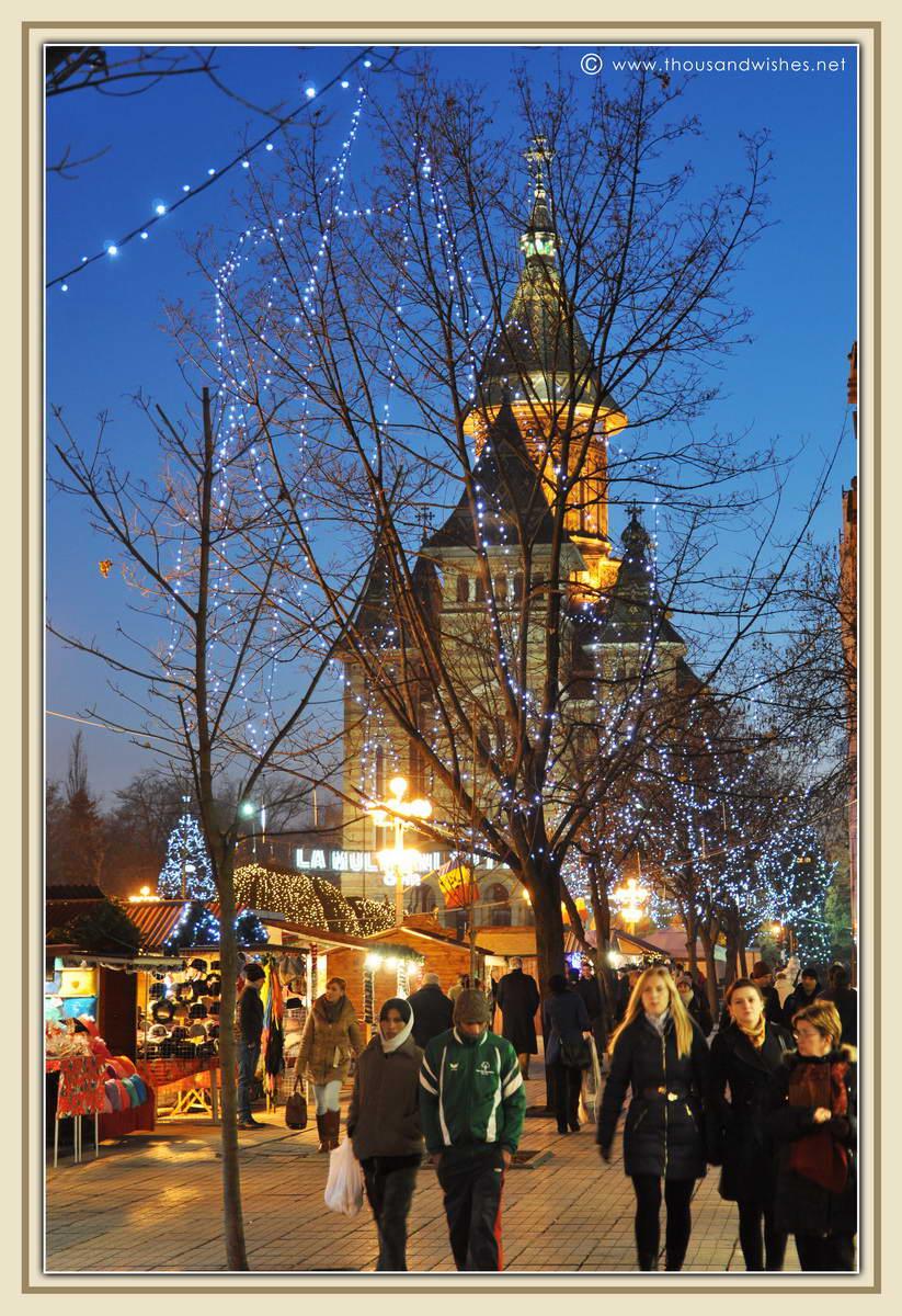 21_timisoara_christmas_fair_market_2013