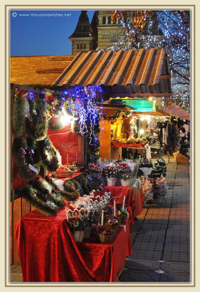 22_timisoara_christmas_fair_market_2013