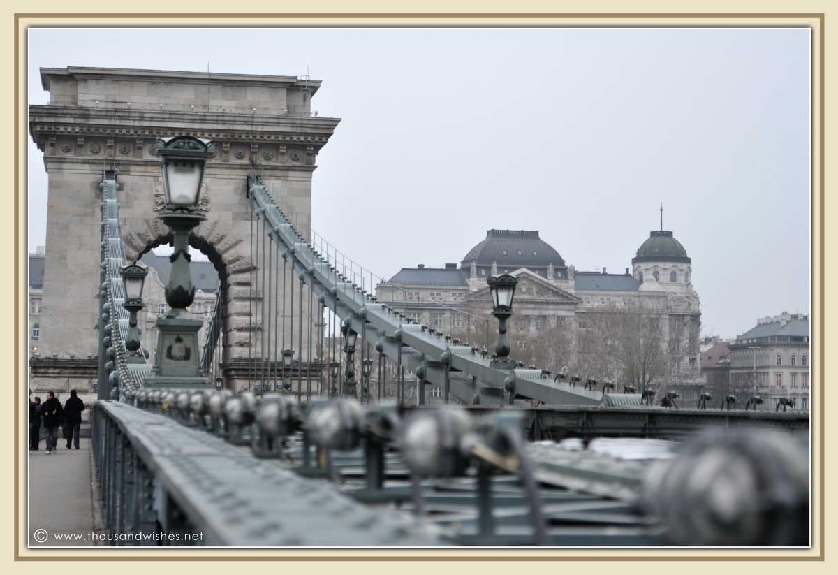 23_budapest_szechenyi_chain_bridge