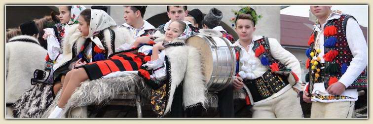 00_cover_marmatia_festival_datini_obiceiuri_iarna
