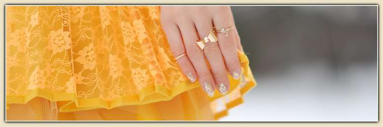 00_cover_yellow_lace_prom_party_dress