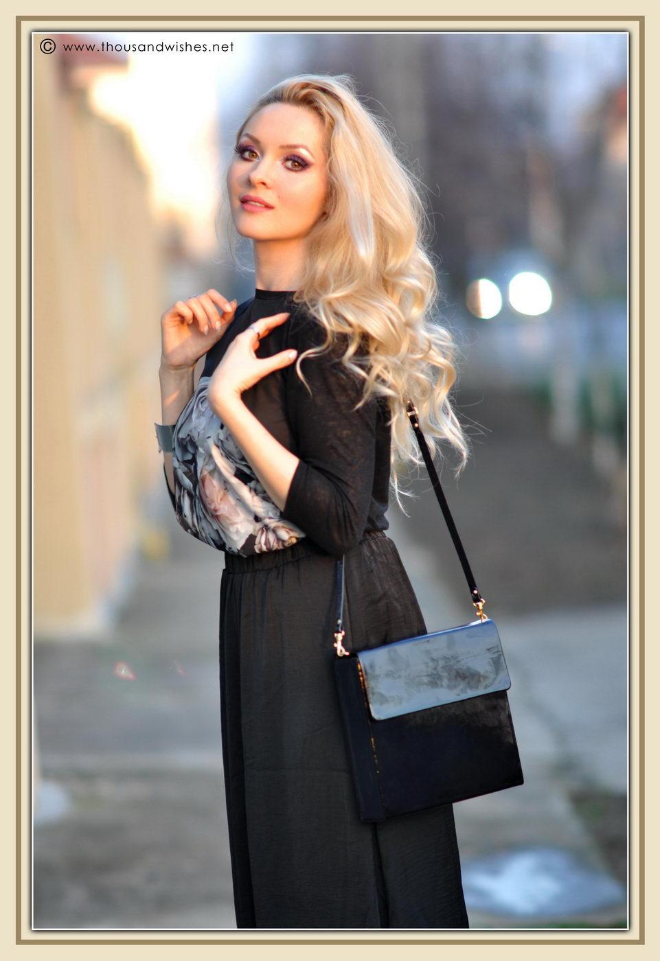 01_glossy_black_bag_skirt