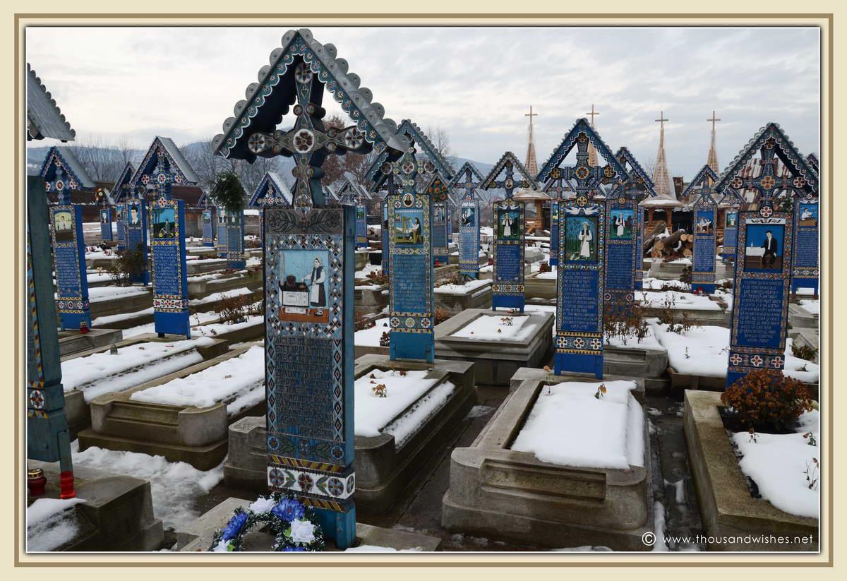 01_merry_cemetery_sapanta_romania