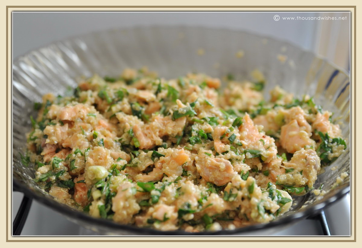 01_salmon_quinoa_meatballs_parsley