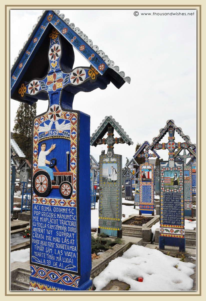 0201_merry_cemetery_sapanta_romania