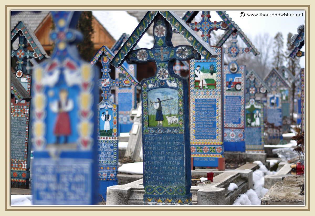 0206_merry_cemetery_sapanta_romania