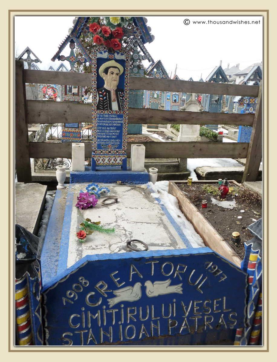 0207_merry_cemetery_sapanta_romania
