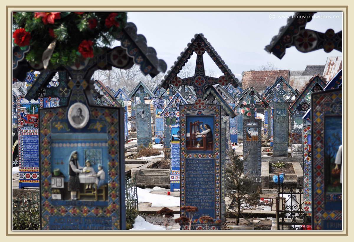 0209_merry_cemetery_sapanta_romania