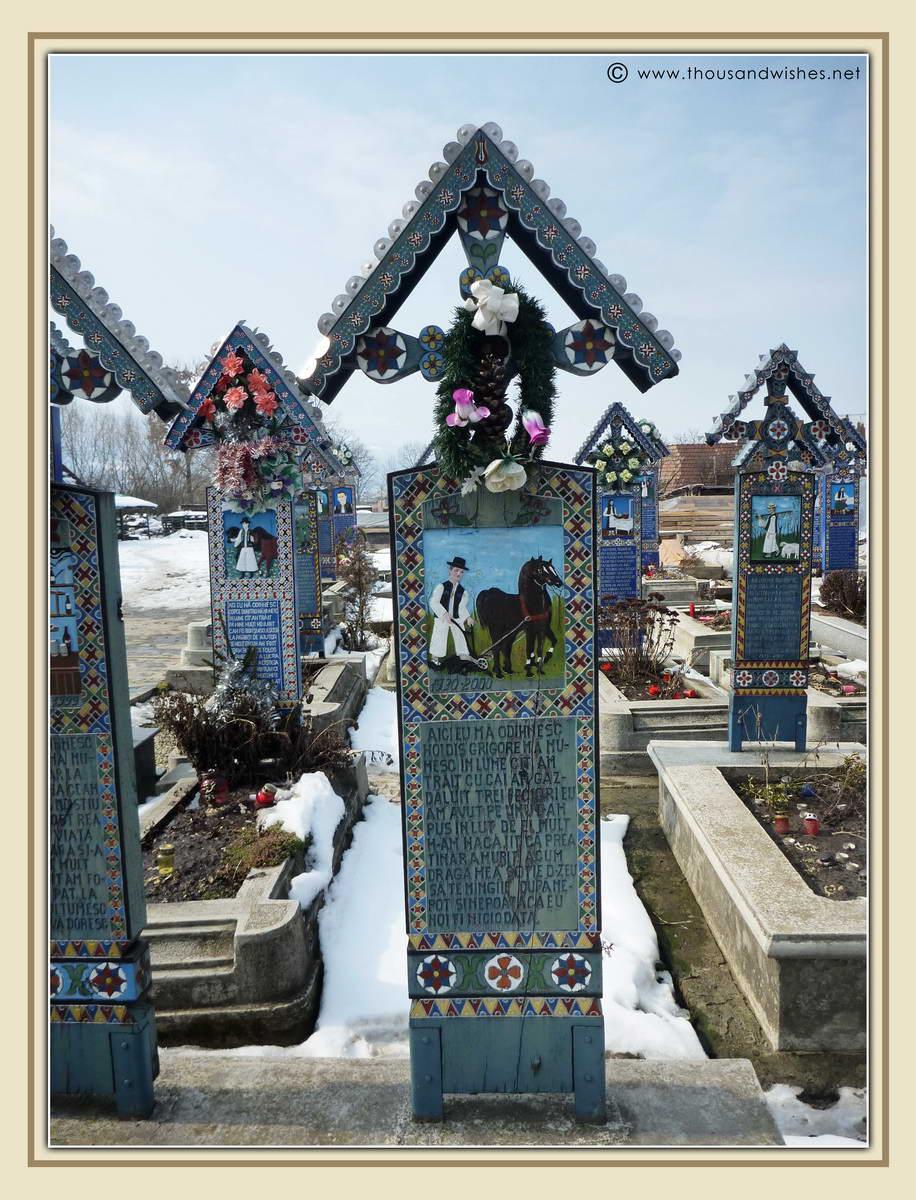 0210_merry_cemetery_sapanta_romania