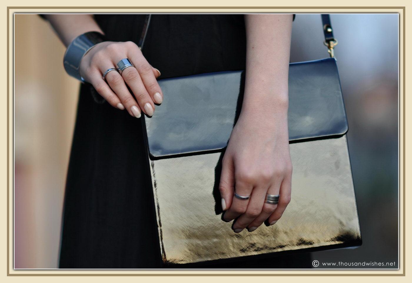 02_glossy_black_bag_skirt