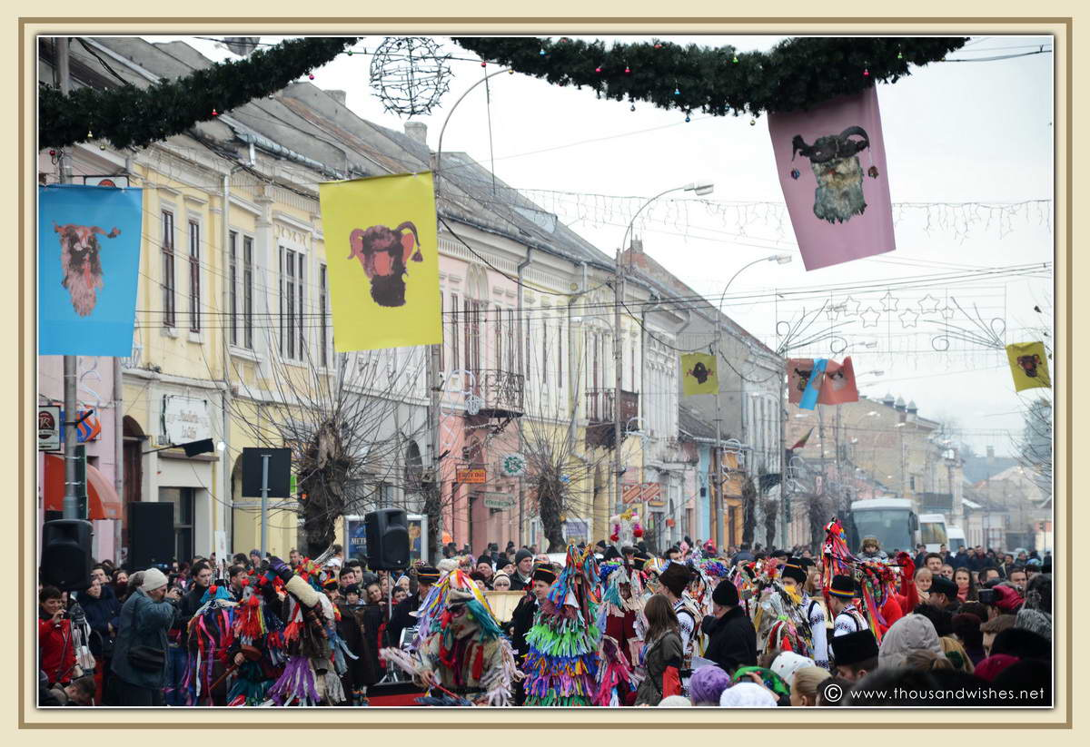 02_marmatia_festival_datini_obiceiuri_iarna