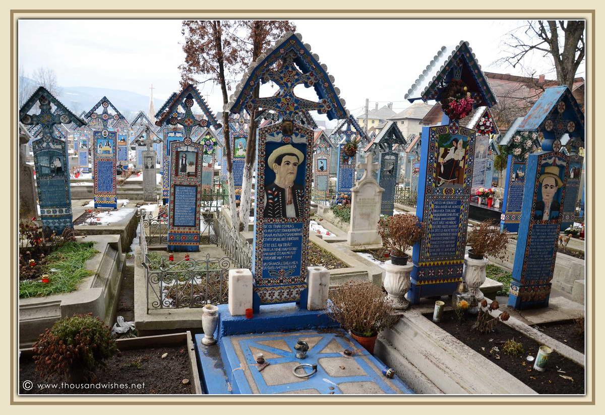 02_merry_cemetery_sapanta_romania