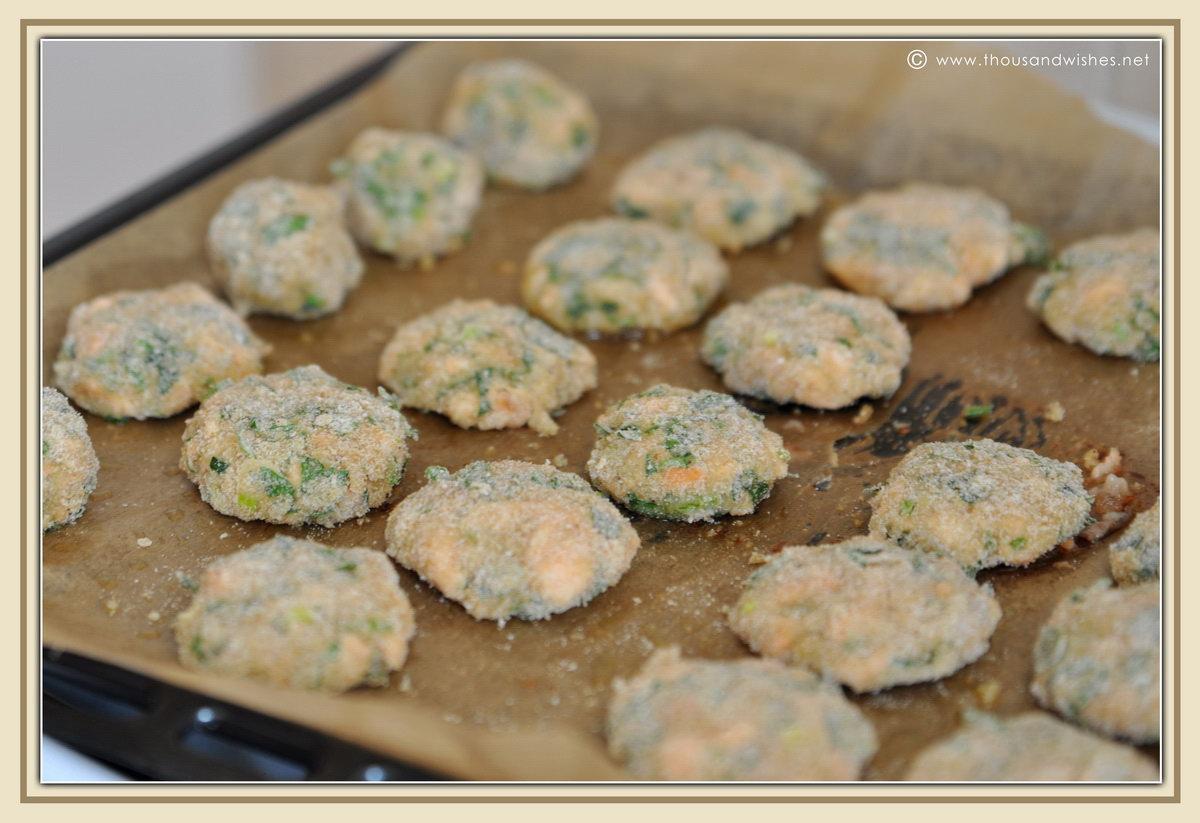 02_salmon_quinoa_parsley_meatballs