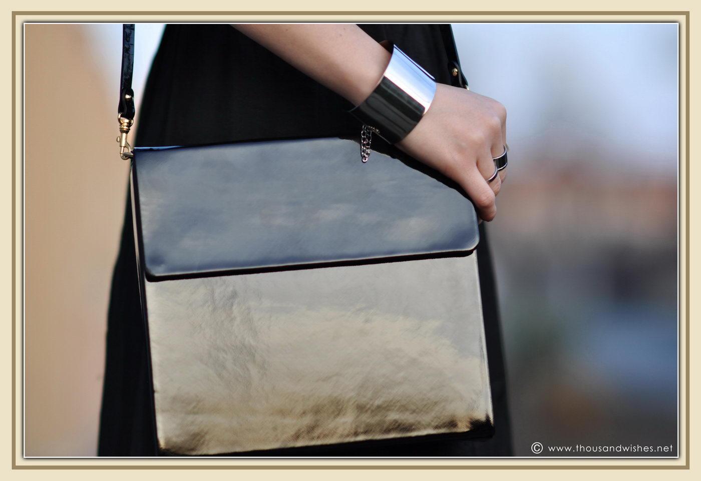 03_glossy_black_bag_skirt