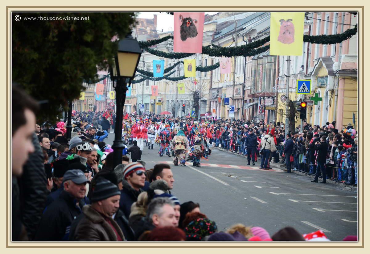 03_marmatia_festival_datini_obiceiuri_iarna