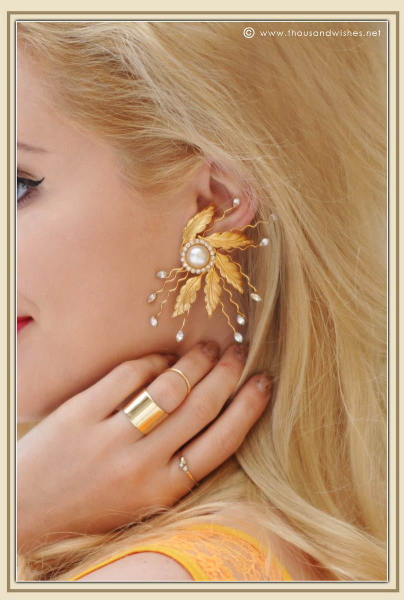 041_gold_pearl_vintage_earrings