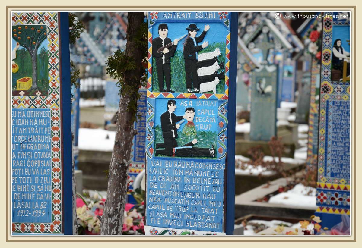 04_merry_cemetery_sapanta_romania