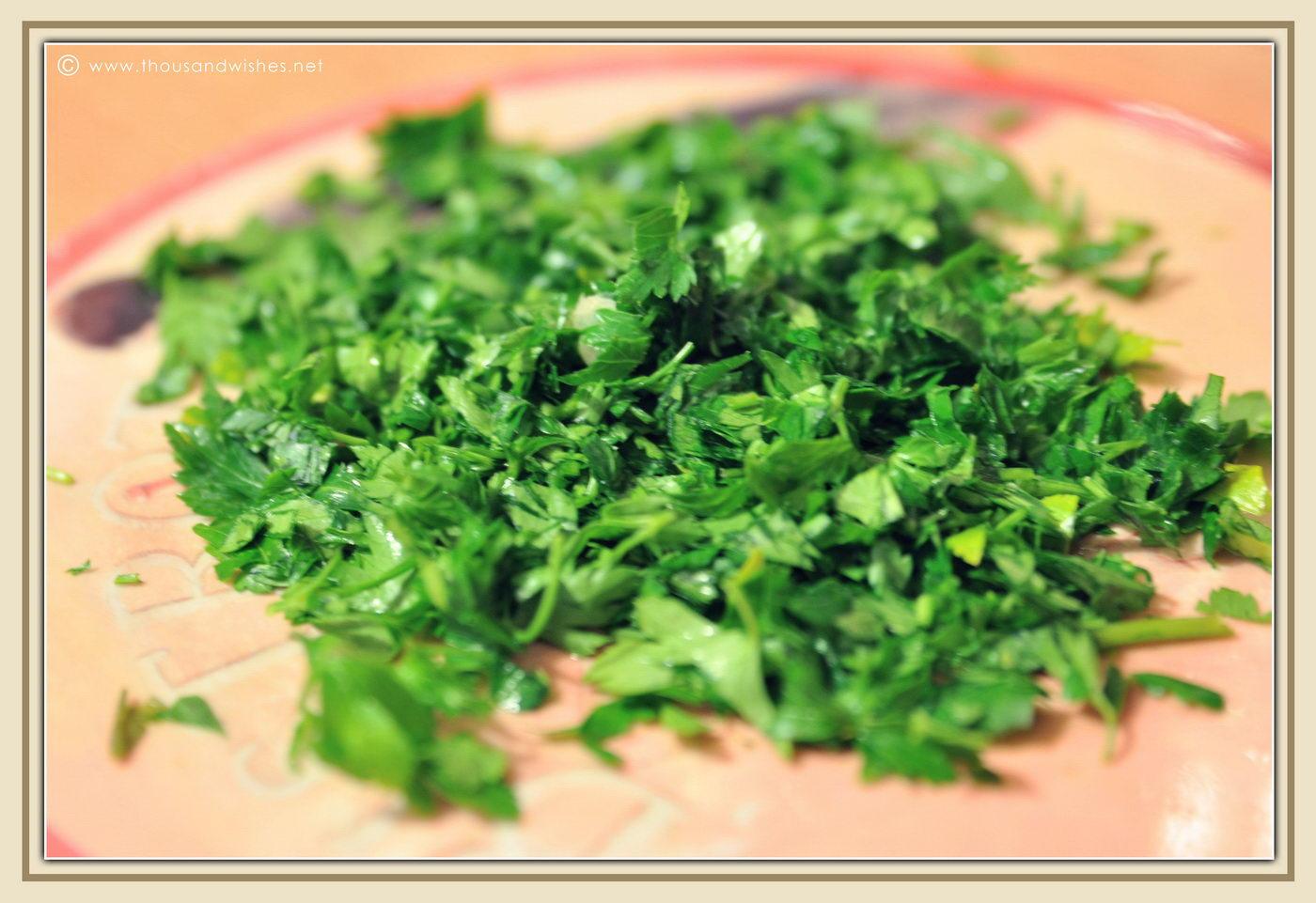 04_parsley