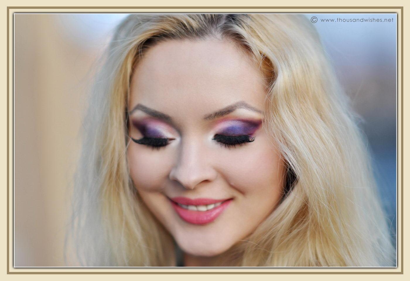 04_purple_makeup_mac_push_the_edge_pigment