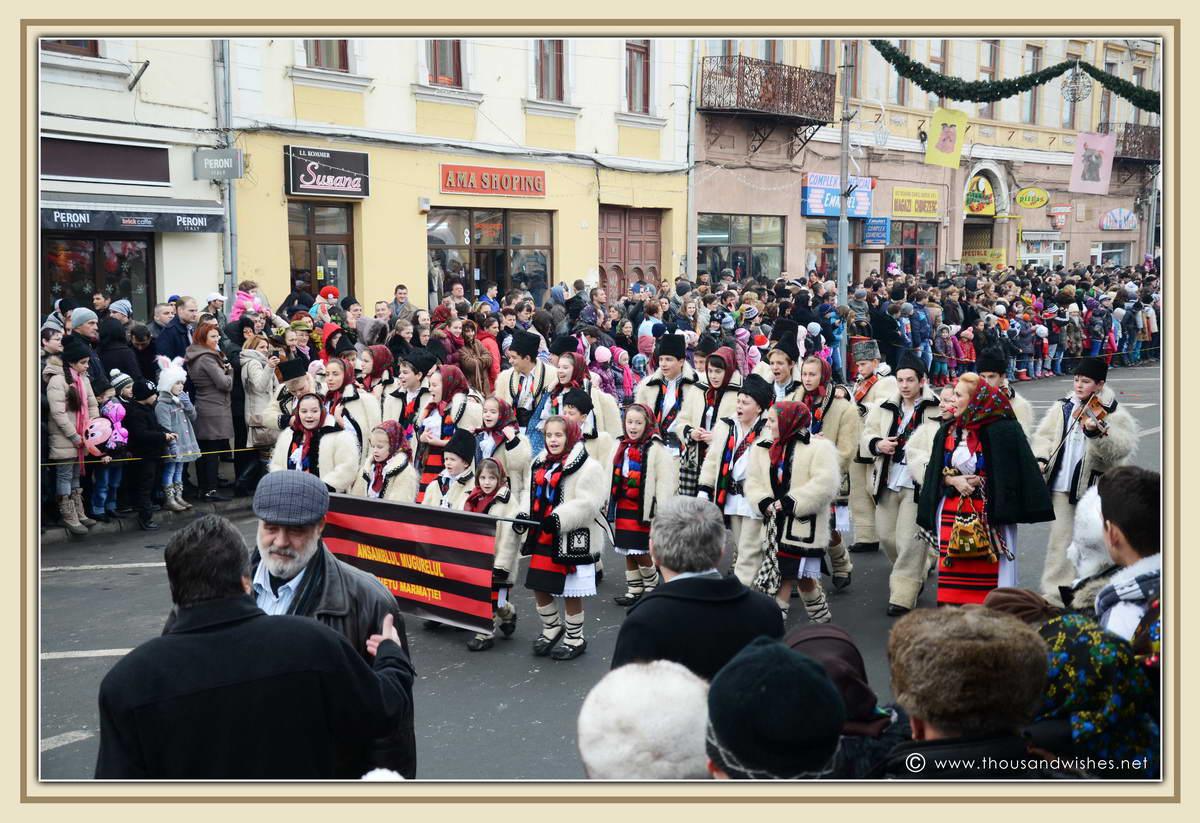 05_marmatia_festival_datini_obiceiuri_iarna